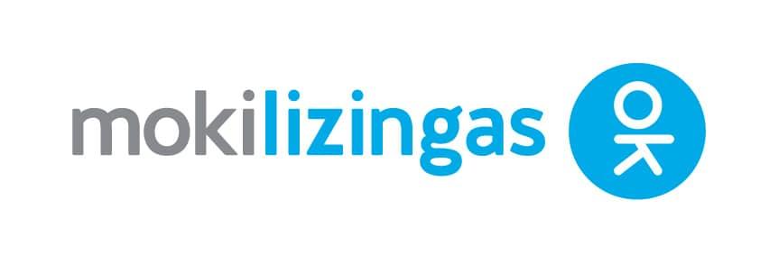 MOKILIZINGAS (1)