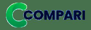 compari_logo