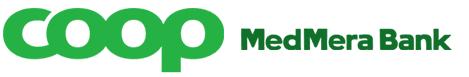 coop_bank_logo2