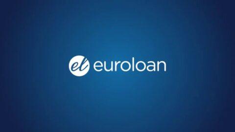 euroloan_prekredit