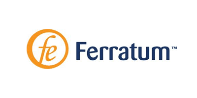 ferratum_prekredit