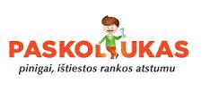 paskoliukas-logo2