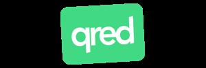 qred_logo