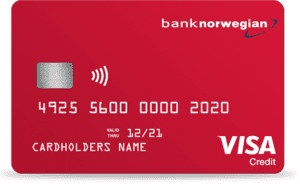 bank_norwegian_card