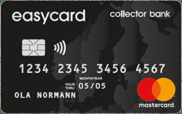 easyliving_kreditkort