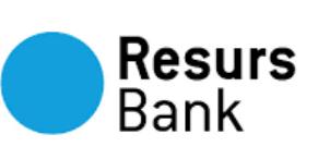 resursbank_sverige2