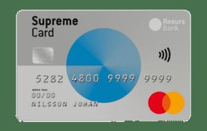 supremecard_classic