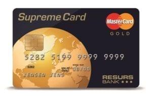 supremecard_gold