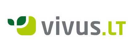 vivus_lietuva (1)