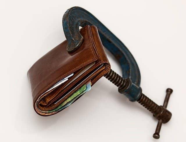 SMS-Lån-med-betalningsanmärkning