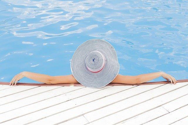 sutaupyti-vasaros-atostogoms