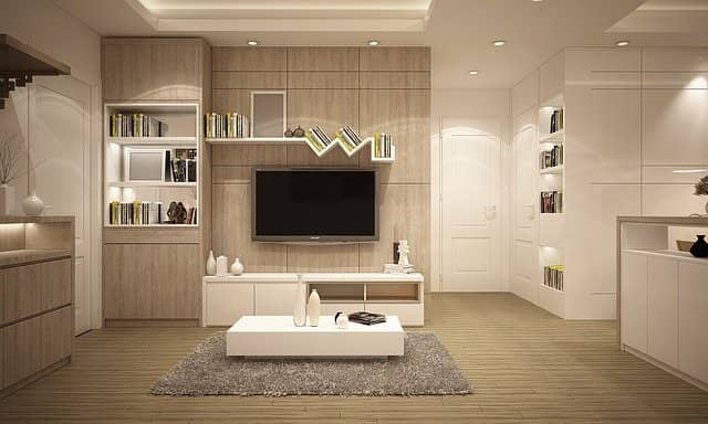 Renovera-hemma-med-en-liten-budget